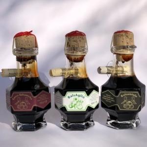 https://www.acetai< alt = ''categoria-prodotto/condimenti-balsamici/>